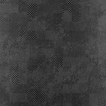 Ink Texture mat. 6mm 120x120