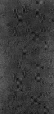 Ink Texture mat. 6mm 120x250