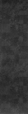 Ink Texture mat. 6mm 30x120