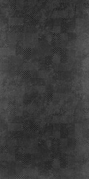 Ink Texture mat. 6mm 30x60