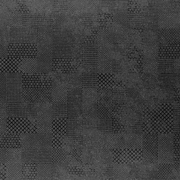 Ink Texture mat. 6mm 60x60