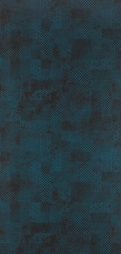 Ink Turquoise Texture mat. 6mm 120x250