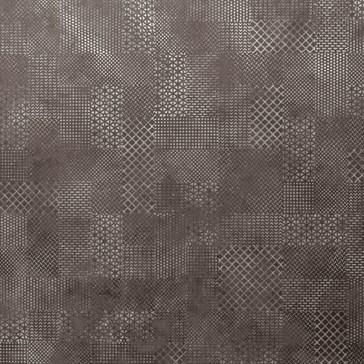 Land Texture lev. 6mm 120x120