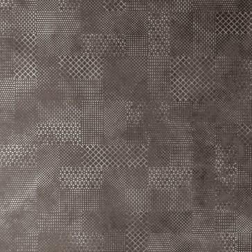 Land Texture lev. 6mm 60x60
