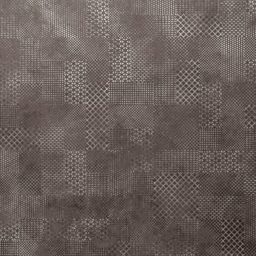 Land Texture mat. 6mm 120x120