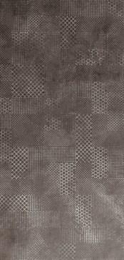 Land Texture mat. 6mm 120x250