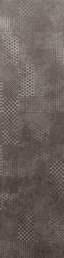 Land Texture mat. 6mm 30x120