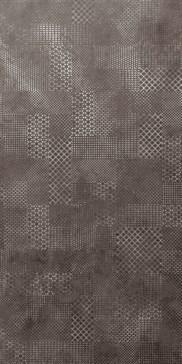 Land Texture mat. 6mm 30x60