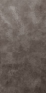 Land Texture mat. 6mm 60x120