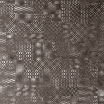 Land Texture mat. 6mm 60x60