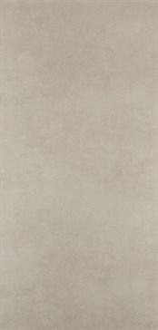 Milk Texture mat. 6mm 120x250