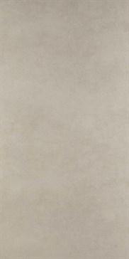 Milk Texture mat. 6mm 30x60