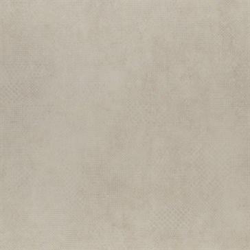 Milk Texture mat. 6mm 60x60
