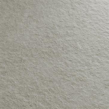 Stone Bocciardato R10 12mm 120x120