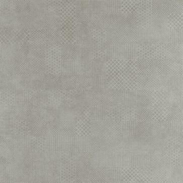 Stone Texture lev. 6mm 120x120