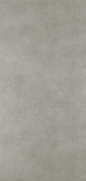 Stone Texture lev. 6mm 120x250