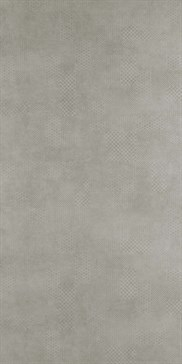 Stone Texture lev. 6mm 60x120