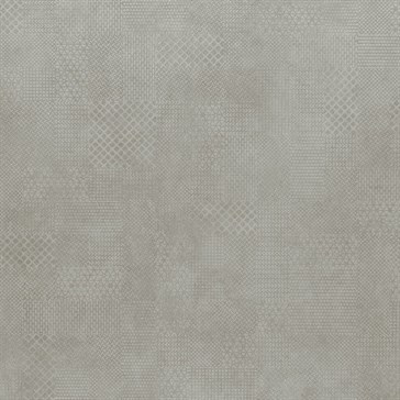 Stone Texture lev. 6mm 60x60