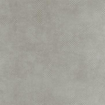 Stone Texture mat. 6mm 120x120