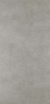 Stone Texture mat. 6mm 120x250
