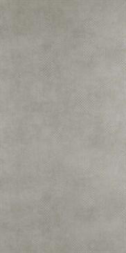 Stone Texture mat. 6mm 60x120