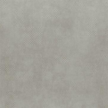 Stone Texture mat. 6mm 60x60