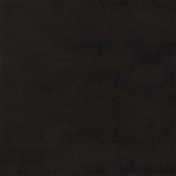 Black 6mm 120x120