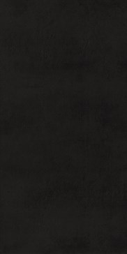 Black 6mm 30x60