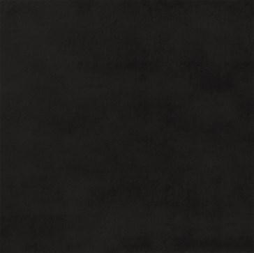 Black 6mm 60x60
