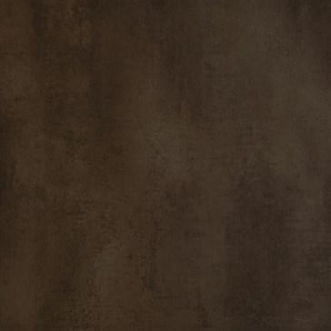Brown 12mm 120x120