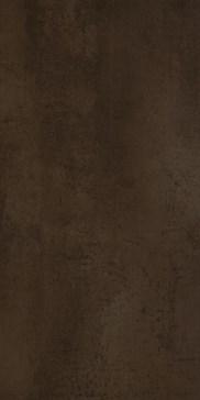Brown 12mm 30x60
