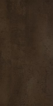 Brown 12mm 60x120