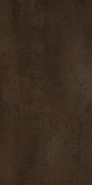 Brown 4,8mm 60x120