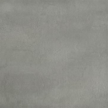 Grey 12mm 120x120
