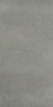 Grey 12mm 30x60