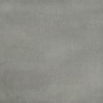 Grey 12mm 60x60