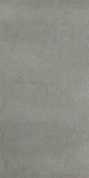 Grey 4,8mm 60x120