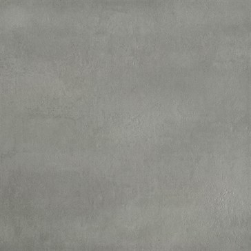 Grey 4,8mm 60x60