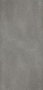 Grey 6mm 120x250