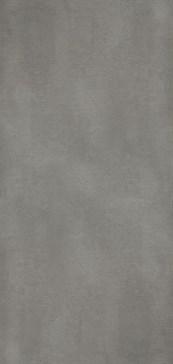 Grey non rett. 12mm 120x250