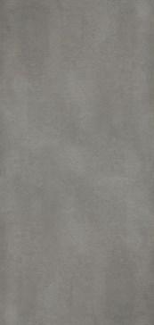 Grey rett. 12mm 120x250