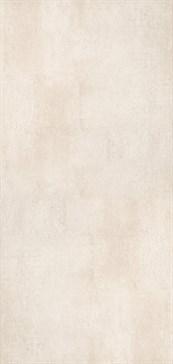 White rett. 12mm 120x250