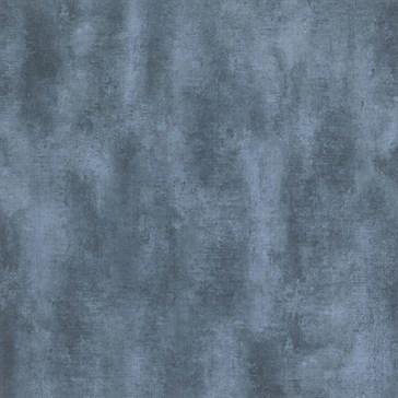 Blue 12mm 120x120