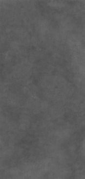 32010 Gris Fonce 31 6mm 120x250