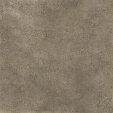 32141 Ombre Naturelle Moyenne 6mm 120x120