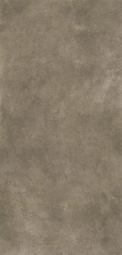 32141 Ombre Naturelle Moyenne 6mm 120x250