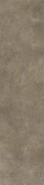 32141 Ombre Naturelle Moyenne 6mm 60x250