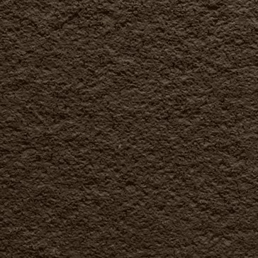 Brown bocc. 12mm 120x120