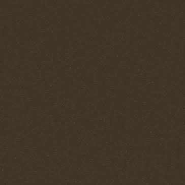 Brown mat. 12mm 120x120