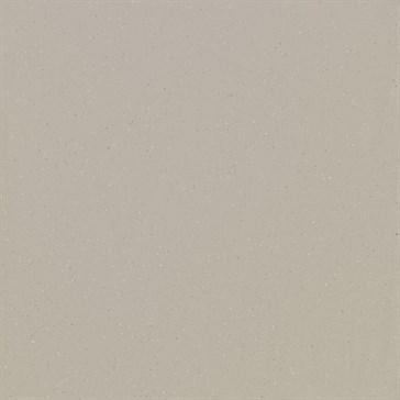 Dust mat. 12mm 120x120
